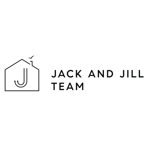 Jack and Jill Team